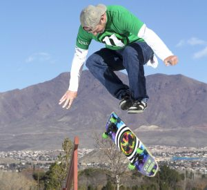 bill_robertson_double_fingerflip-Rev