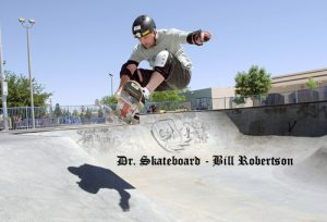 frontside_air_hip