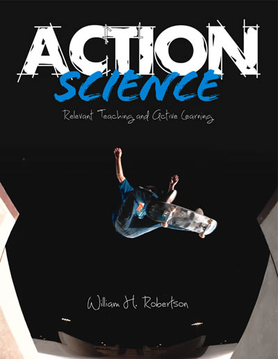 action science book cover 2014
