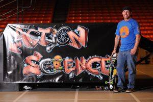 dr_skateboard_action_science_logo